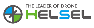 Helsel Group